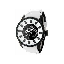 Наручные <b>часы roccobarocco SHA</b>-<b>2.1.1</b> — купить по выгодной ...