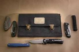 Аксессуары для ножей, <b>темляки</b>, <b>бусины</b>, ножны, паракорд купить ...