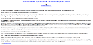 writing tips personal experiences essay writing tips and tricks this isn t in fact my weakness