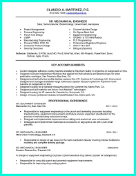 ideas about Resume Models on Pinterest   Resume  Curriculum