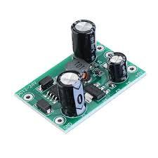 30pcs DC to <b>DC Input DC12-24V</b> Dual Output 5V/12V DC-DC ...