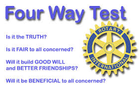 Image result for rotary