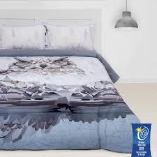 <b>Комплект постельного белья Этель</b> Сова – купить по цене 4 399 ...