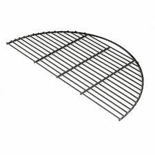 <b>Половина стальной решетки</b> для гриля Big Green Egg XL. Купить ...