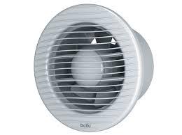 <b>Вентилятор вытяжной Ballu</b> Circus GC-100 - купить по доступной ...