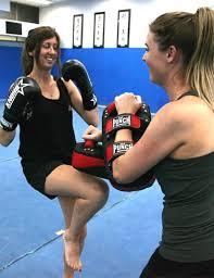 <b>Boxing</b> - UQ <b>Sport</b> : UQ <b>Sport</b>