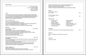office manager resume job description   job resume for any joboffice manager resume job description medical office manager job description post your resume collection officer resume
