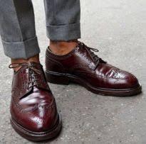 Обувь мировых брендов • OLX.ua