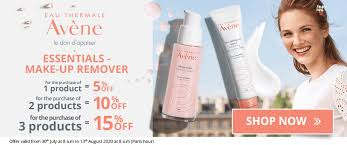 Beauty and Health Products | Cocooncenter® French Online ...