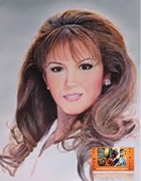 NOTA: DALE CLIK A LA FOTO PARA QUE VEAS EL VÍDEO DE LA ELECCIÓN A LA FLOR DE ORO 2005 - 51-nacajuca-2005-e28093-martha-elena-denis-gc3b3mez-jpg