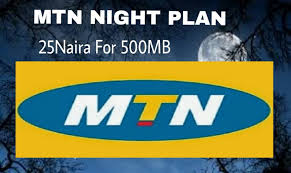 Image result for mtn night plan