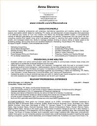 resume accomplishments accomplishments in resume business proposal templated business linkedin job application resume and cv for success pmba