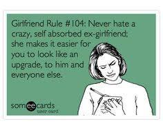 Crazy Ex Girlfriends on Pinterest | Crazy Ex, Crazy Ex Quotes and ... via Relatably.com