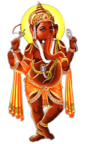 Image result for ganesh ji ki photo