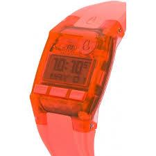 <b>Nixon A336</b>-2040 — купить в Красноярске наручные <b>часы</b> в ...