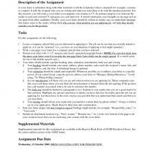 resume  personal trainer resume  corezume coresume  sample resume personal trainer resume objective for undthe  personal trainer resume