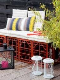 1000 ideas about cheap patio furniture on pinterest furniture collection patio and outdoor furniture cheap outdoor furniture ideas