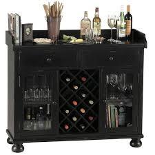 modern cabinet furniture image of modern bar cabinet furniture cheap home bar furniture