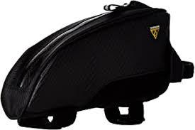 Bike Bag for Top Tube - Amazon.com