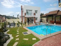 Garage House Plans  carldrogo co itecture pool house plan design   exiting ideas swimming duplex house plans   garage