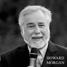 Howard Morgan Ministries