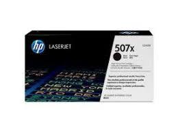 <b>HP CE400X</b> в Алматы цены от 12866 тенге
