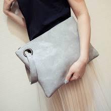 <b>Envelope</b> Wristlet Promotion-Shop for Promotional <b>Envelope</b> Wristlet ...