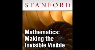 Image result for stanford university math