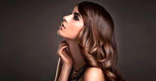 Resultado de imagen de cabellobrillante