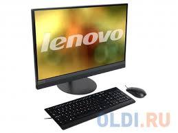 <b>Моноблок Lenovo IdeaCentre AIO</b> 520-24IKU (F0D20037RK ...
