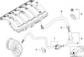 similiar 2000 bmw 323i vacuum diagram keywords bmw 328i wiring diagram besides bmw 328i wiring diagrams on 2000 bmw