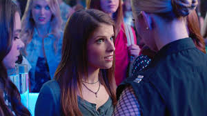 Image result for pictures from pitch perfect 2 trailer
