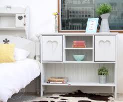 bedroom white bed set cool bunk beds for teens bunk beds for teenagers walmart white bedroom white bed set