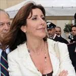PM Bari Desiree Di Geronimo. Il Presidente della Regione Puglia, Nichi Vendola, ha inviato una lettera aperta che qui appresso pubblichiamo integralmente, ... - Digeronimo-desiree-PM-Bari