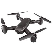 ZD5 <b>Dual Camera</b> 1080P <b>Folding</b> FPV <b>RC</b> Drone - RTF WiFi FPV ...