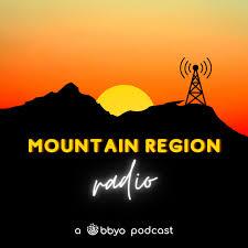 Mountain Region Radio