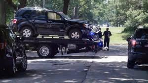 Milwaukee <b>road</b> rage <b>shooting</b> leaves <b>3</b>-year-old Brooklyn Harris ...