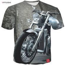 Buy <b>yffushi 2018 mens 3d</b> t shirt and get free shipping on AliExpress ...
