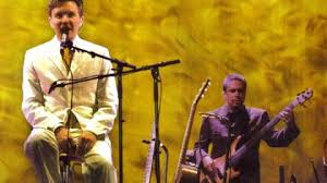 <b>Rain Tree Crow</b> (SOUND ON SOUND, June '91) - David Sylvian ...