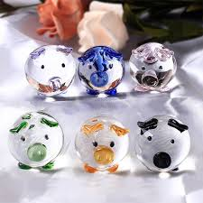 Xinyao Crystal <b>Crafts</b> Co. Ltd - Amazing prodcuts with exclusive ...
