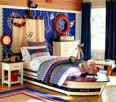 south african decor: excellent kids nautical room decor bedroom full size