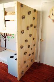 Small Picture Best 25 Climbing wall kids ideas on Pinterest Indoor climbing