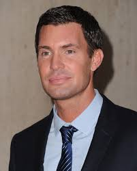 "Actor Jeff Lewis arrives at Bravo's ""The Real Housewives of Beverly Hills"" series party on October 11, ... - Jeff%2BLewis%2BPremiere%2BBravo%2BReal%2BHousewives%2BZ7kHp0XuJ5Jl"