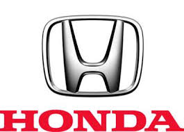 Honda Indonesia Price List 2013