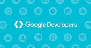 Blockly   Google Developers