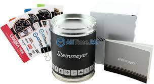 Наручные <b>часы Steinmeyer S821</b>.<b>14.23</b> — купить в интернет ...