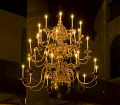 Inexpensive Chandeliers For Dining Room Chandeliers For Dining Room Contemporary Victoria Homes Design