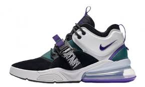 Up To 50% Discount On Sale <b>Nike Air Force 270</b> Carnivore AH6772 ...