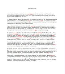 what is a five paragraph essay  write my essay essay on helping another person