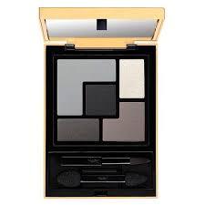 <b>Yves Saint Laurent</b> COUTURE PALETTE 5-цветные <b>тени</b> для век ...